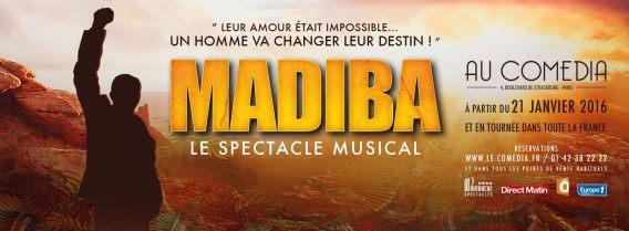 madiba-muscial-paris