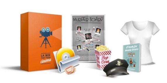 La Box Fait Son Cinema 04