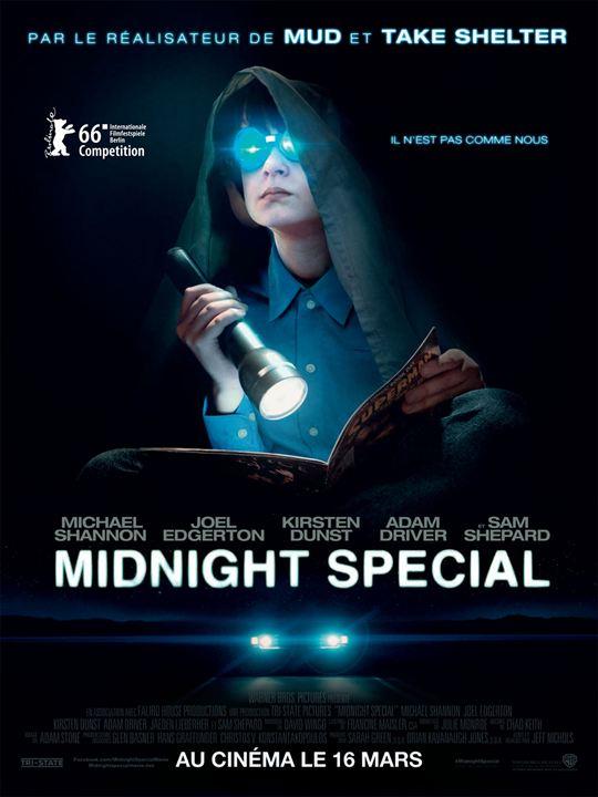midnight-special-critique