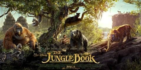 le-livre-de-la-jungle-photo-568fa1cf38210