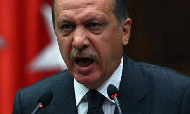 PJ-Erdogan-1