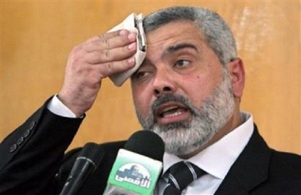 Ismail-Haniyeh-terroriste