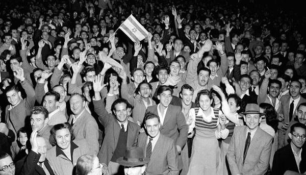 """Résultat de recherche d'images pour """"la nuit du 29 novembre 1947,"""""""