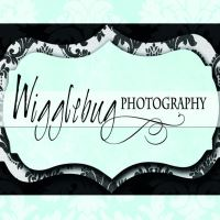 Wigglebug Photography