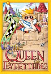 queen-Mary-Engelbreit