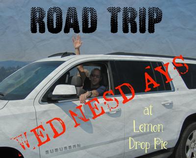 Road Trip paper (2)