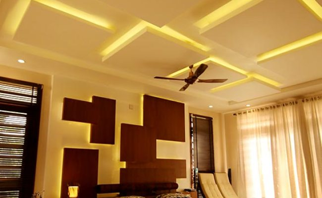 Lemon Interior Designing Works Home Interior Designing Photos