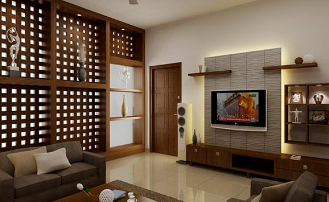 About Us Lemon Interior Designers Home Interior