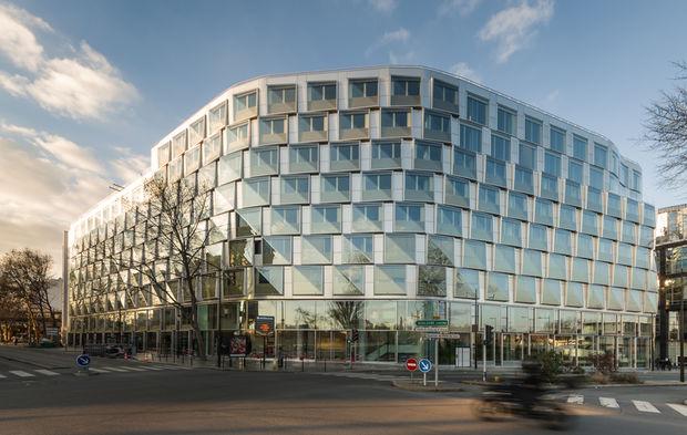 Construction durable : l'Alliance HQE-GBC identifie 15 leviers pour soutenir l'économie circulaire – Le Moniteur.fr
