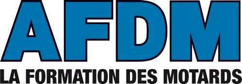 AFDM_logo