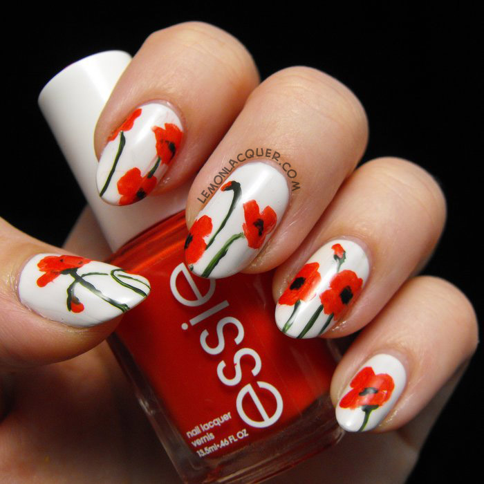 2014-rememberance-day-poppy-nailart-03
