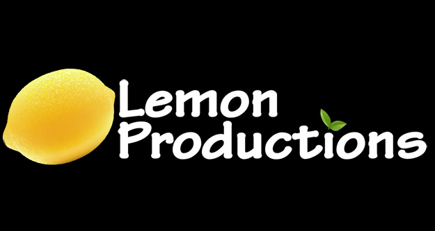 lemonproductions-logo-whiteonblack-625x333