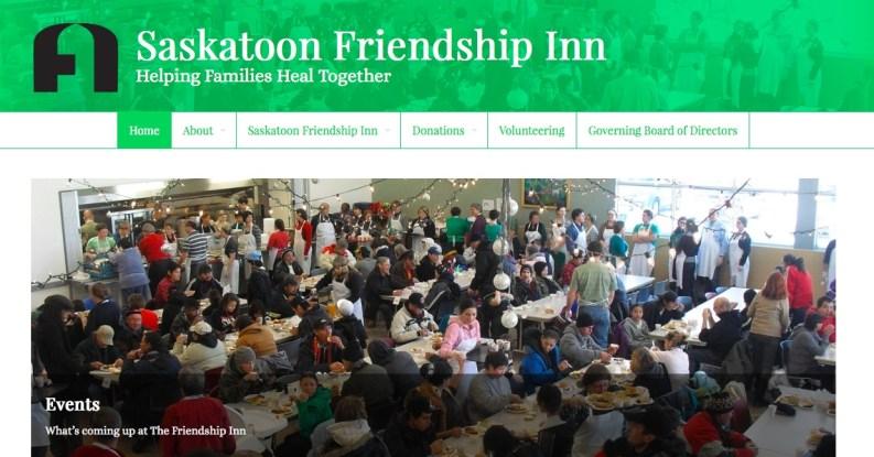 Saskatoon-Friendship-Inn-01