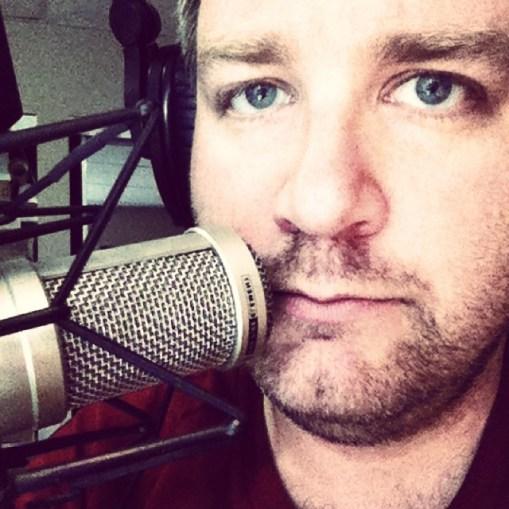 chris-enns-podcasting-3
