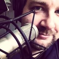 chris-enns-podcasting-6