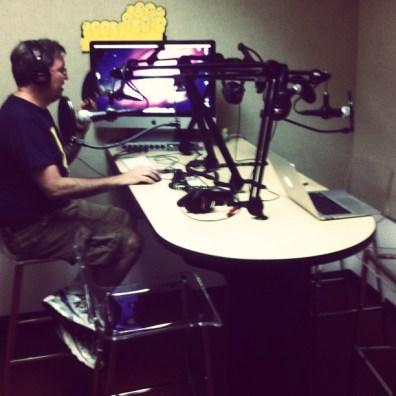 chris-enns-podcasting-7