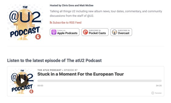 atu2 podcast 03