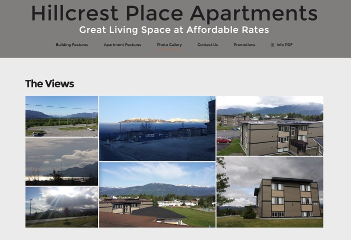 hillcrest-place-apartments3