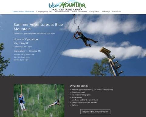 explore-blue-mountain-03