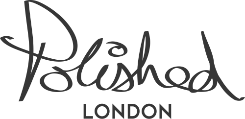 Polished London