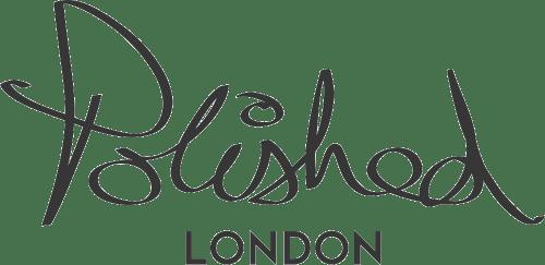 Polished London