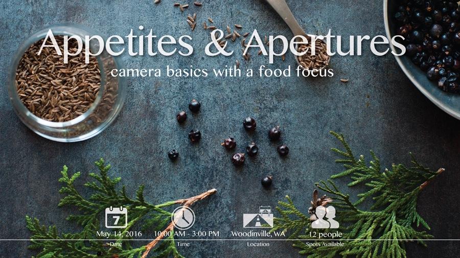FB-Event-Appetites-&-Apertures-01