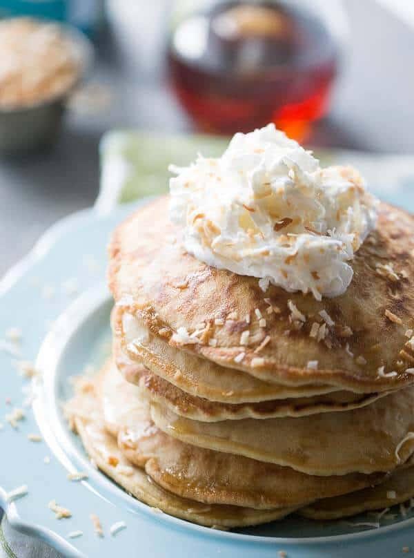 https://i0.wp.com/www.lemonsforlulu.com/wp-content/uploads/2015/08/Coconut-Pancakes-4.jpg
