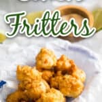 conch fritters title photo
