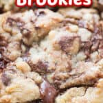 brookies title picture