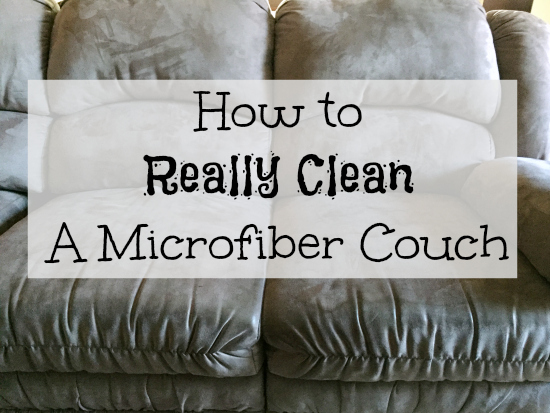 cleaning down filled sofa cushions modern sofas for bedrooms tip tuesday a microfiber couch lemons lavender