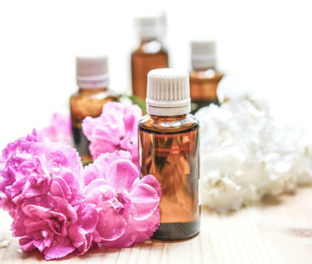 Confused On Where To Buy Essential Oils This Information Is So Helpful