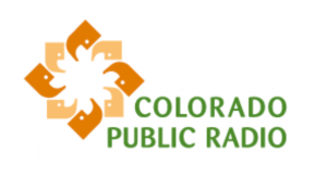 Colorado Public Radio