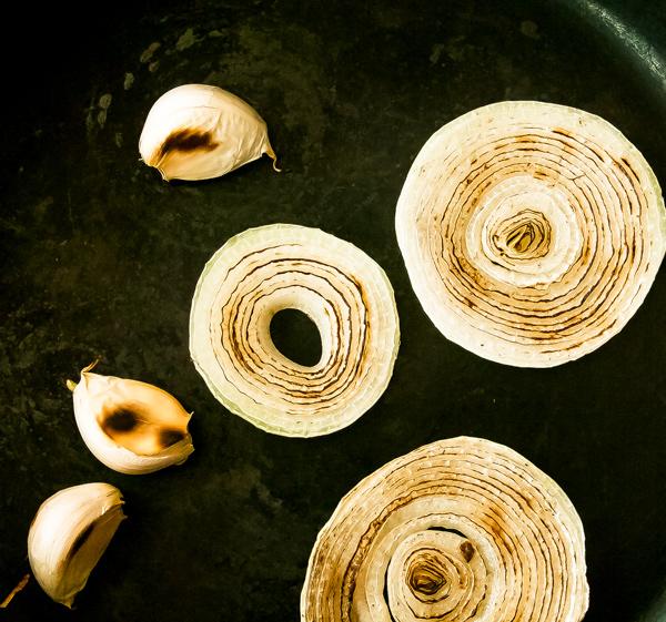 Push It: A cookbook review, Tacos by Alex Rothman and Jordana Stupak