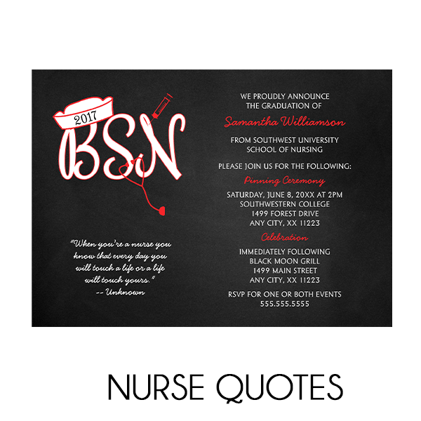 bridal shower invitations kitchen theme organizers nurse quotes for graduation – lemon tree cards