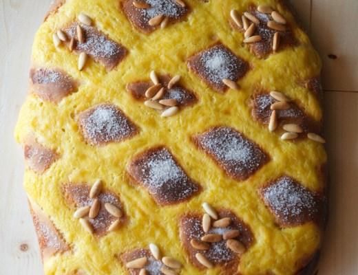 DSCcoca de san juan de crema pastelera casera_0215