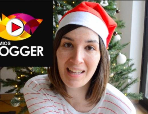Premios Vlogger -Categoría cocina