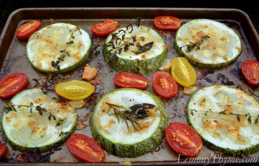 http://www.lemonythyme.com/parmesan-herb-roasted-potatoes/
