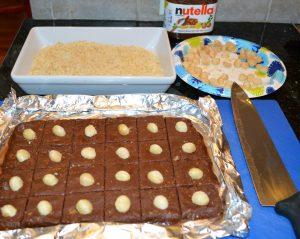 Nutella Truffles4