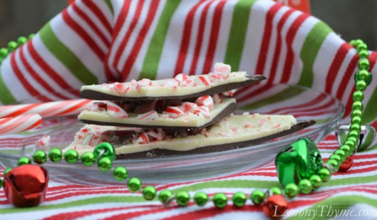 Peppermint Bark1