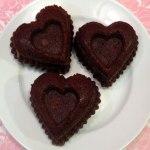 Brown Butter Hazelnut Brownies