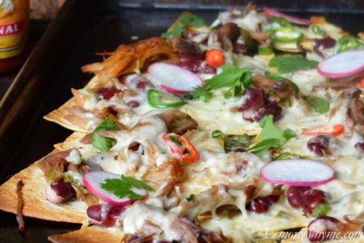 Jalapeno Pulled Pork Loaded Nachos1