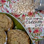 Oatmeal-Cream-Pies5