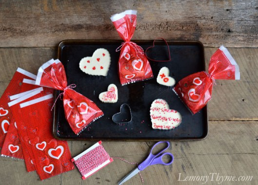 Valentine Treats4