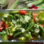 Green Goddess Salad2
