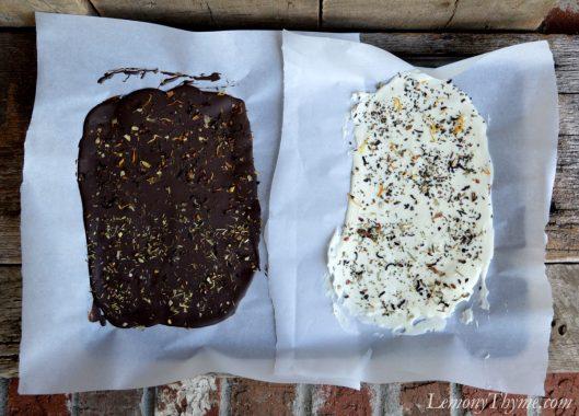 Chocolate Tea Bark2