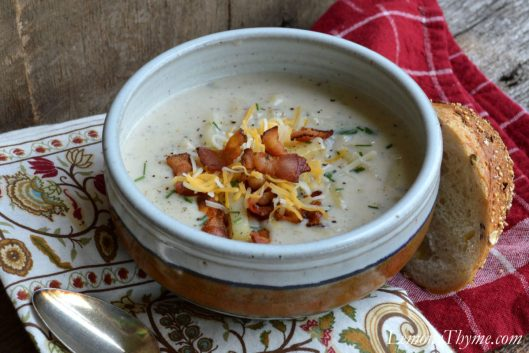 Loaded Potato Soup2