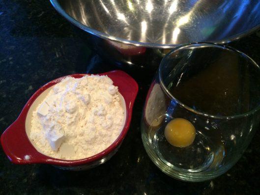 Homemade Egg Noodles1