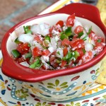 Pico de Gallo Put The Lime In The Coconut3