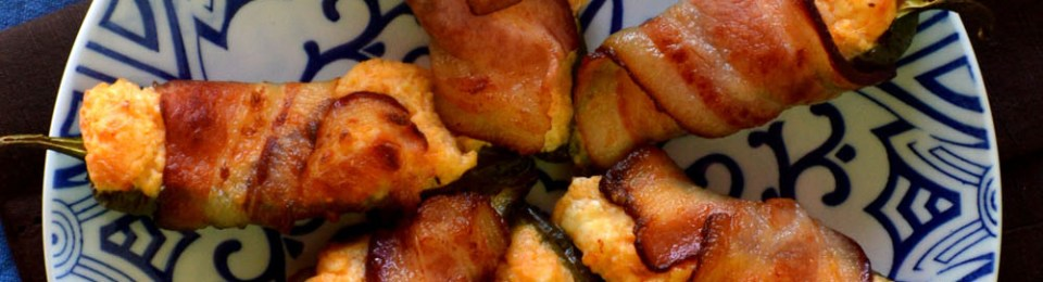 Bacon Wrapped Buffalo Poppers3