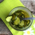Bread & Butter Pickles2